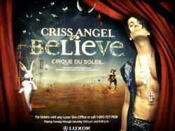 cirque-du-soleil-mind-freek-las-vegas-united-states+1152_12994567110-tpfil02aw-29453