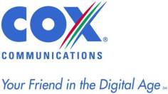 cox-communications-logo