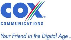cox-communications-logo