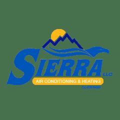 sierra_rgb