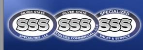 silverstatespecialties