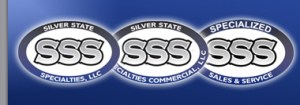 silverstatespecialties