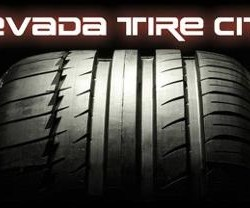 tire city