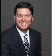 Robert B. McBeath, MD, FACSBoard Member