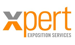 Xpert16_Logo-02