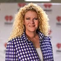 Stacey Miller EisenbergBoard Member