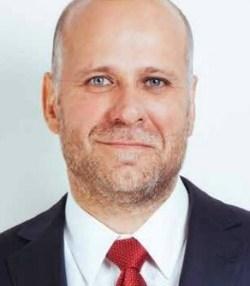 Álvaro Antonio Elizalde Soto