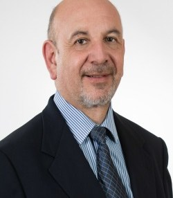 Juan Luis Castro González