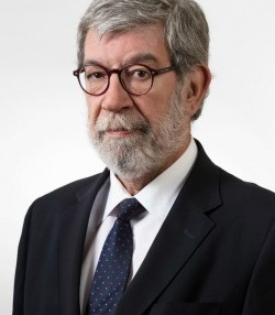 Marcelo Schilling Rodríguez