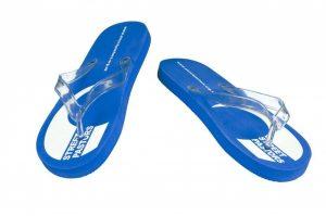 Flip Flops (60 Pairs)