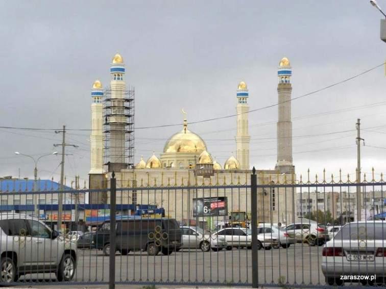 kazachstan (15)