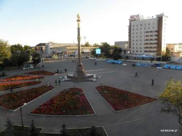 kazachstan (2)