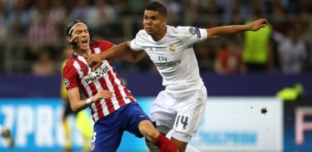 Band vai manter parceria com a Globo nas transmissões da Champions League