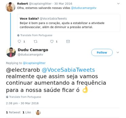 camargo-3