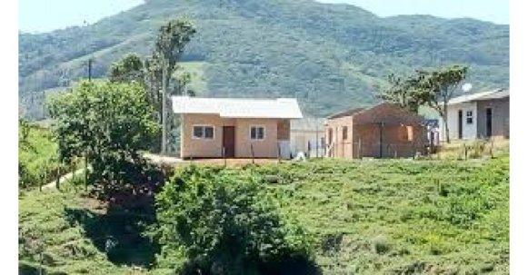 Justiça Federal condena Incra a concluir demarcação de terra quilombola da comunidade Santa Cruz, em Paulo Lopes