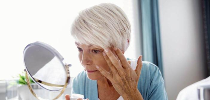 Resultado de imagem para beleza idosos