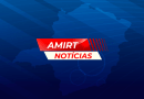 Boletim Amirt Notícias – 22 de setembro