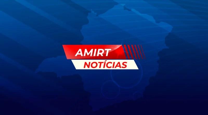 Boletim Amirt Notícias – 18 de outubro