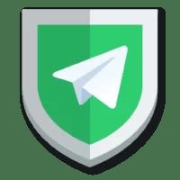Icone_Suporte-Telegram-01