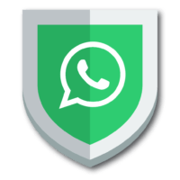 Icone_Suporte-WhatsApp-01