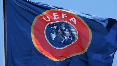 Photo of UEFA: Celtic gjobitet me 19 mijë euro