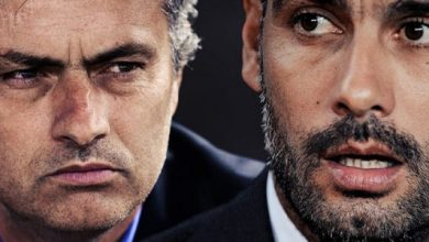 Photo of Guardiola e theu rekordin e Mourinhos