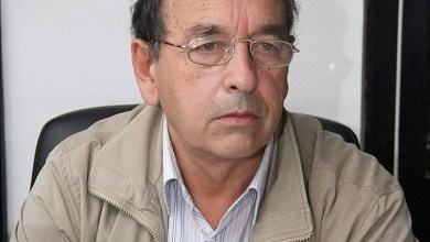 Photo of AMBËLTORJA TANUSHA