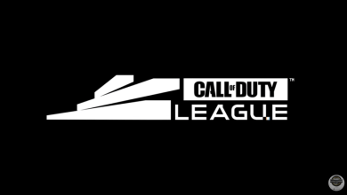 Photo of Është konfirmuar lansimi i Call of Duty League