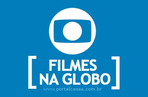 Filme Sessao Da Tarde Hoje Na Globo 04 11 2019 Portal Canaa