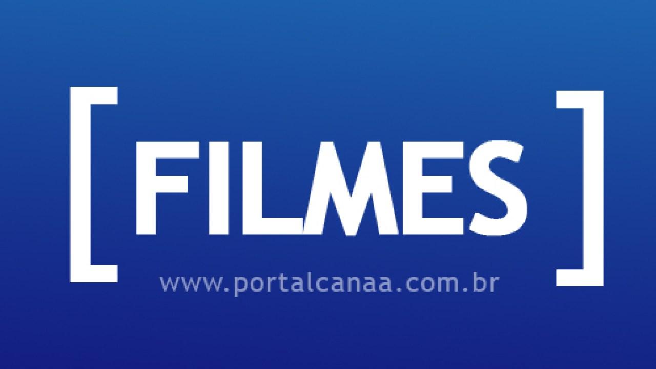 Filme Da Tela Quente Desta Segunda Feira 01042019 Na