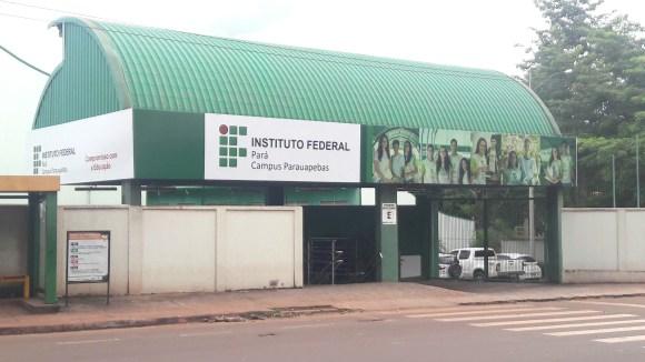 Foto: Portal Canaã