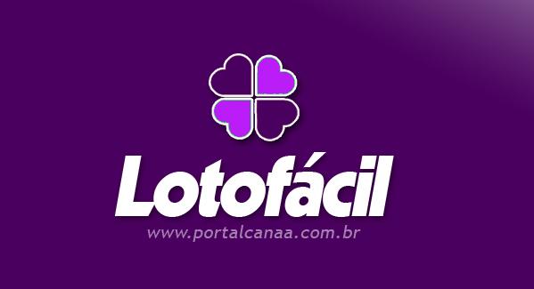 Lotofácil 2181