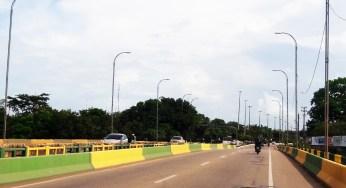 Sine de Marabá abre novas vagas de emprego nesta quarta-feira (17)