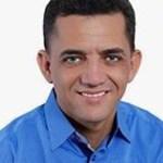 Gesiel Ribeiro