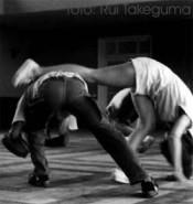 Fotos de Capoeira by Rui Takeguma