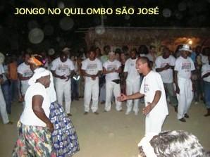 Portal Capoeira Festa de Jongo em Guaratinguetá Eventos - Agenda