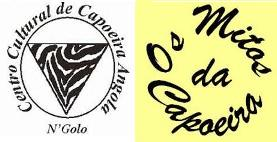 Portal Capoeira Discussão Temática: Os Mitos da Capoeira Eventos - Agenda