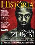 Portal Capoeira AVENTURAS DA NOSSA HISTÓRIA retrata: Zumbi, o grito forte de Palmares Publicações e Artigos