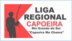 Portal Capoeira Plenária para construção da IV Semana da Capoeira em Porto Alegre Eventos - Agenda