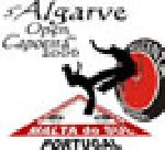 Algarve Open Capoeira