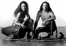 Portal Capoeira Cabello: De Piracicaba para o Mundo... Notícias - Atualidades