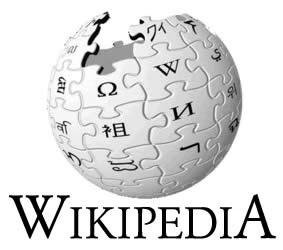 Portal Capoeira & Wikipédia