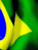 Portal Capoeira Aracajú: 2ª Olimpíada Equilíbrio de Capoeira Eventos - Agenda