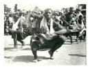 Portal Capoeira IX Alaiandê Xirê - O FOGO QUE FICA Cultura e Cidadania