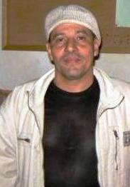 Portal Capoeira Nota de falecimento: Mestre Marujo Notícias - Atualidades
