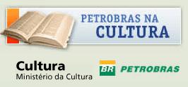 Portal Capoeira Petrobras destinará R$ 90 milhões a projetos prioritários apresentados pelo Ministério da Cultura Notícias - Atualidades