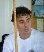 Portal Capoeira Crônica: A Sabedoria do Povo do Brasil Publicações e Artigos