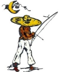 Portal Capoeira O Elo Perdido - Parte 2 Publicações e Artigos