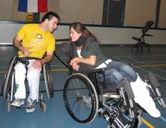 Portal Capoeira Aconteceu: Amsterdã - Capoeira sem limites Capoeira sem Fronteiras