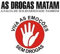 Portal Capoeira A inclusão do educador em capoeira no setor de tratamento em dependência química e saúde mental Cidadania